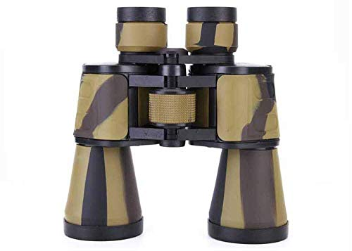 NBVCX Home Accesorios Prismáticos Spotting Scopes Telescopios Hd Con Coordinate Ranging Bak4 Waterpoof Para Pesca Senderismo Avistamiento de Aves Crucero Al Aire Libre