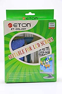 eton Screen cleaning tools - ET-CKLJ301