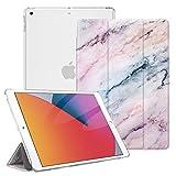 Fintie Funda para iPad 10,2