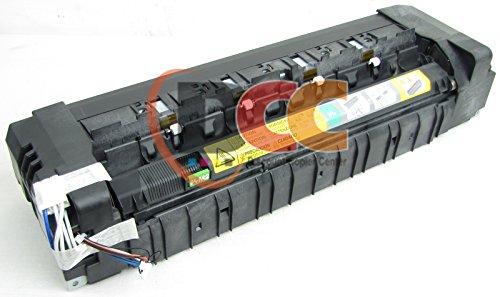 Genuine Konica Minolta A0EDR72033 Fusing Unit for Bizhub C220 C280 C360 A0EDR72022 -  A0EDR72022, A0EDR72033