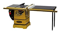 Powermatic 1792010K PM2000 best overall table saw under $4000