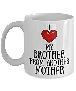 Funny, Sarcasm, Sarcastic, Motivational, Inspirational Christmas, Thanksgiving, Valentine's Day, Birthday gift idea for men from under 20 25 30 50 dollars 100% Dishwasher and Microwave safe Design printed on both sides Design also available on a Trav...
