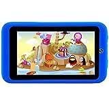 PROGRACE Kids Tablet