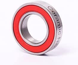 15x28x7mm Ceramic Ball Bearing | 6902 Ball Bearing | 61902 Bearing