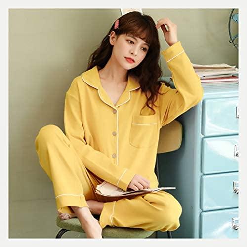 El Mejor Listado de Pijamasc los 5 mejores. 6