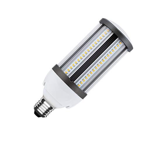 LEDKIA LIGHTING E27 25W LED lamp voor openbare verlichting Koel wit 6000K