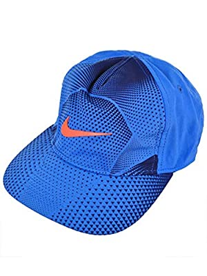 Nike Uni Dri-Fit Baseball