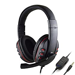 The 10 Best Cheapest Gaming Headsets