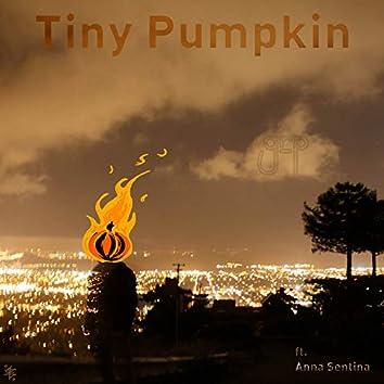 Tiny Pumpkin