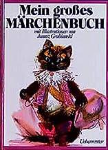 Suchergebnis auf Amazon.de für: janusz grabianski - Gebundene Ausgabe:  Bücher