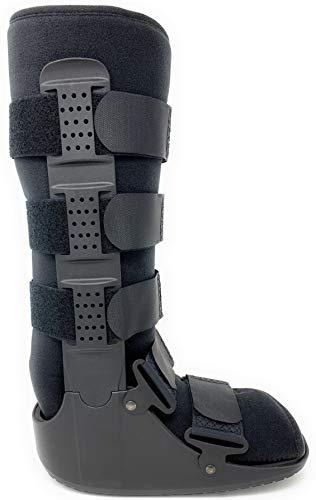 Superior Braces (Size Medium) Hi...