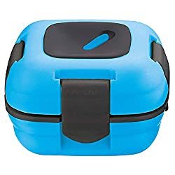10 Best Thermos Lunch Boxes