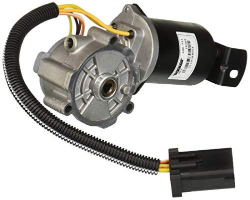 Dorman 600-911 Transfer Case Shift Motor for Select Ford / Lincoln Models