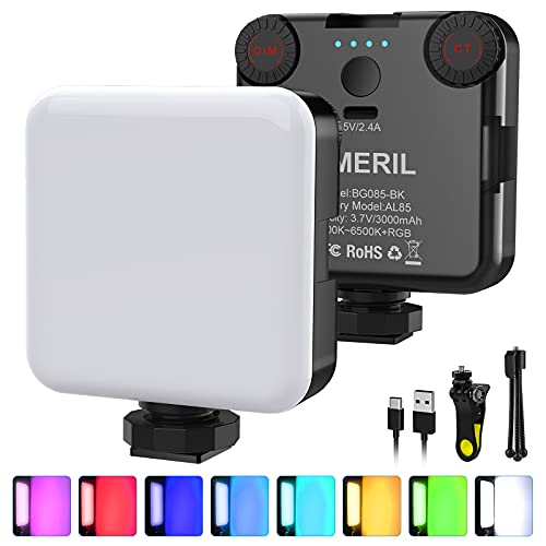 best portable lighting kit for photography, Best Portable Lighting kits for photography on the market (Complete Guide),