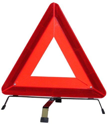 Maypole 120 - Triangolo di Sicurezza