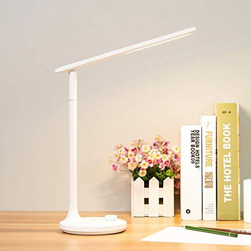 AVANI EXCHANGE OPPLE 1800mAH LED Lampada da scrivania con Protezione degli Occhi di Ricarica USB 4000K Luce Bianca Calda di xiaomi youpin