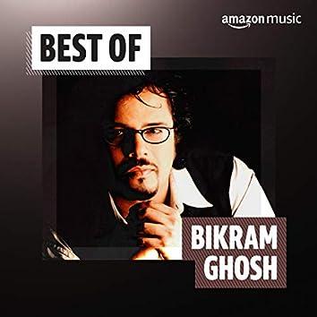 Best Of Bikram Ghosh
