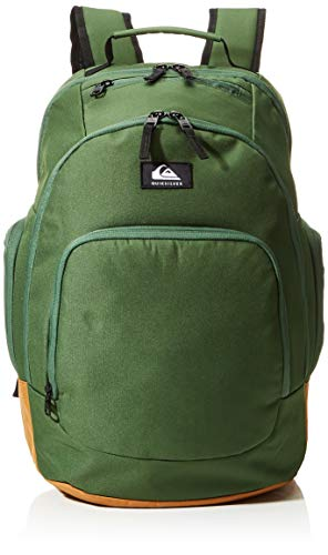 Quiksilver Mens 1969 Special Backpack, Greener Pastures, 1 Size