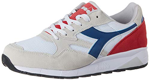 Diadora - Sneakers N902 S für Mann und Frau (EU 36)