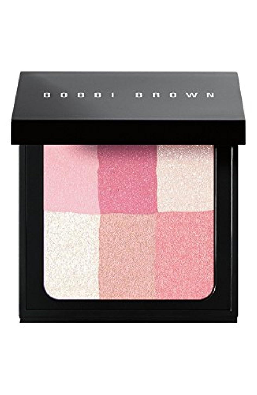 群がるリクルート洋服ボビィブラウン(ボビー ブラウン) ブライトニング ブリック #05 Pastel Pink