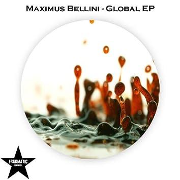 Global EP