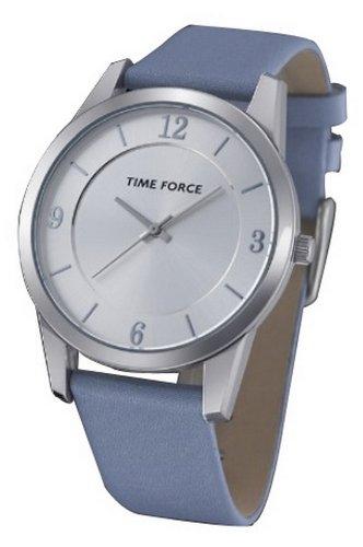Time Force tf4020l03–Reloj de Pulsera Color Violeta