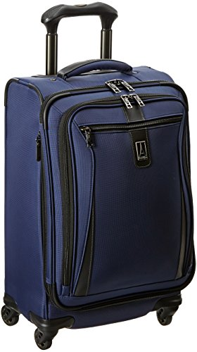 0487d3e30a971 Best Travelpro Marquis 21 Inch Spinner
