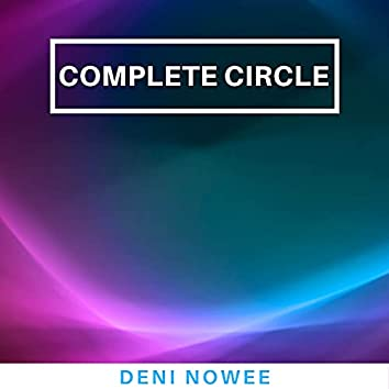 Complete Circle