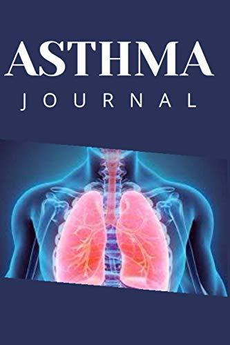 Asthma Journal