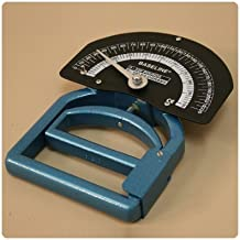 Smedley Hand Dynamometer - Adult