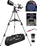 Orion Binoculars, Telescopes & Optics