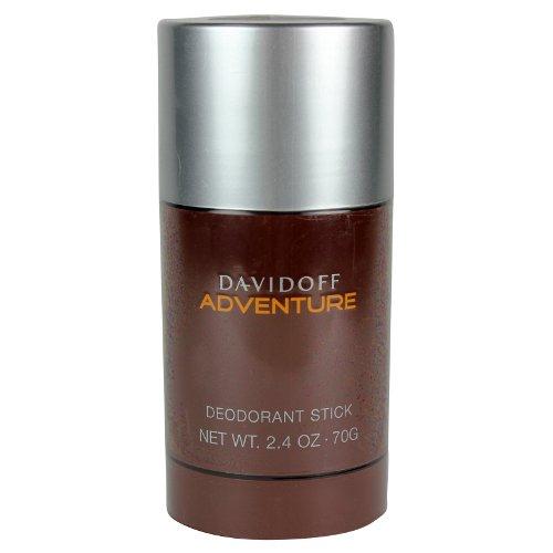 Davidoff Adventure Deodorant Stick 70 g