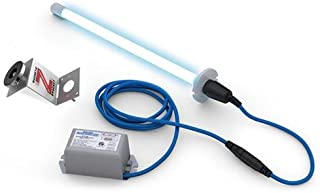 Blue Tube UV TUV-BTER Germicidal UV 1 Year Lamp 24V