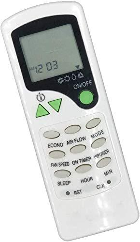 Fernbedienung für Chigo ZH/LW-03 KH/LW-03 ZC/LW-03 AC Klimaanlage