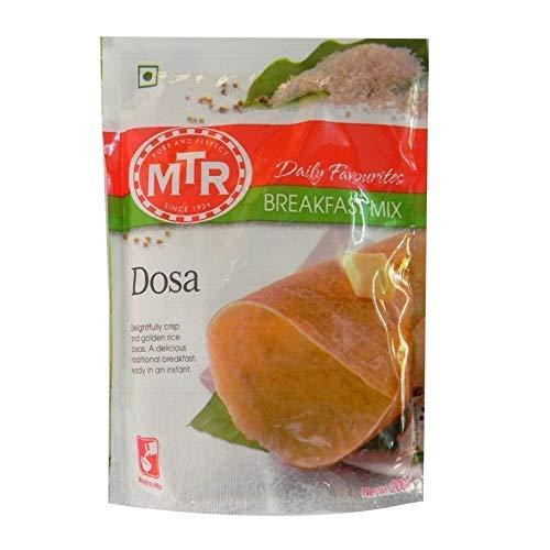 MTR Instant Mix Dosa (Pan Cake Mix)…