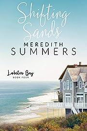 Shifting Sands (Lobster Bay Book 4)