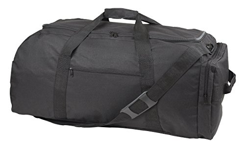 Extra Large Duffle Bag Outdoors ...