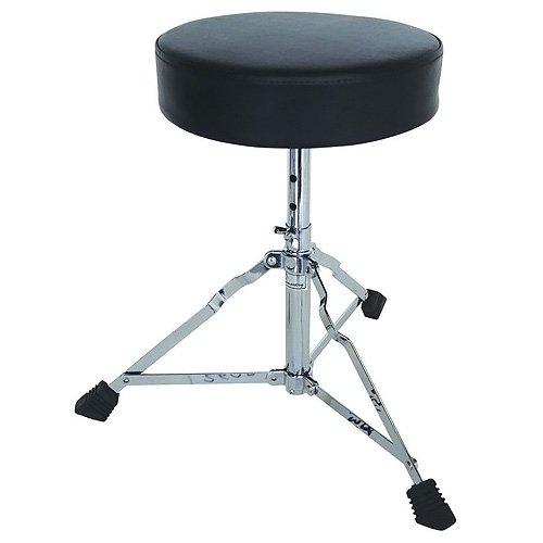 Dimavery 26031130 DT-40 Schlagzeugsitz