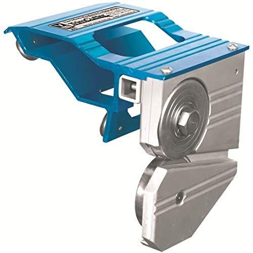 Van Mark TC3017 Cutting Accessory