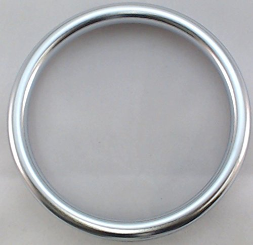 KitchenAid Replacement Drip Ring Parts