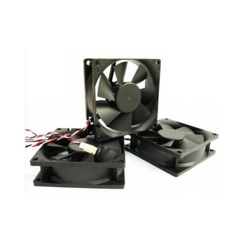 Cisco WS-C2980G-FANKIT Catalyst Switch Replacement Fan KIT (3x new fans) WS-C2980G - NEW - Retail - WS-C2980G-FANKIT