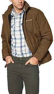 Men's Northern Bound Jacket