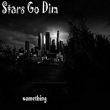 Something (Remix)