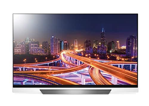LG -   OLED65E8LLA TV 164