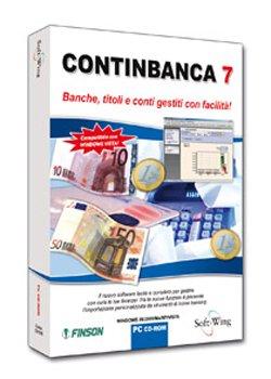 CONTINBANCA 7