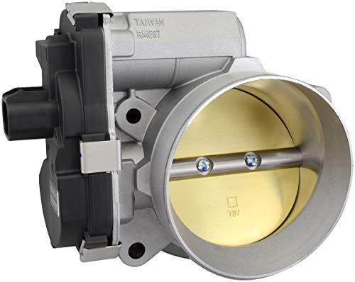 Price comparison product image Hitachi ETB0025 Throttle Body