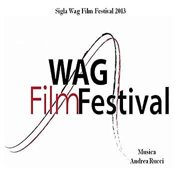 Sigla Wag Film Festival 2013