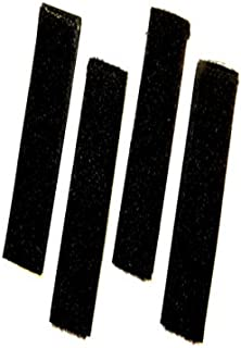 Best velcro panel for plate carrier Reviews