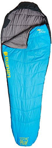 Lafuma Active Schlafsack, hellblau Größe G