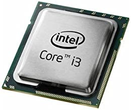 Intel Core i3 Mobile Processor i3-330M 2.13GHz 3MB Socket 988 CPU, OEM